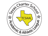 Texascharter